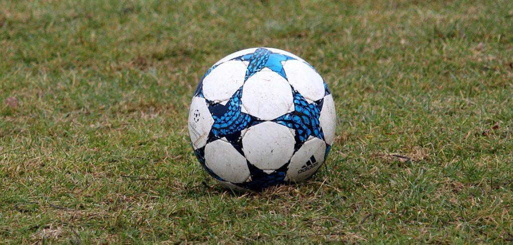 ajax-juventus-champions-league-2