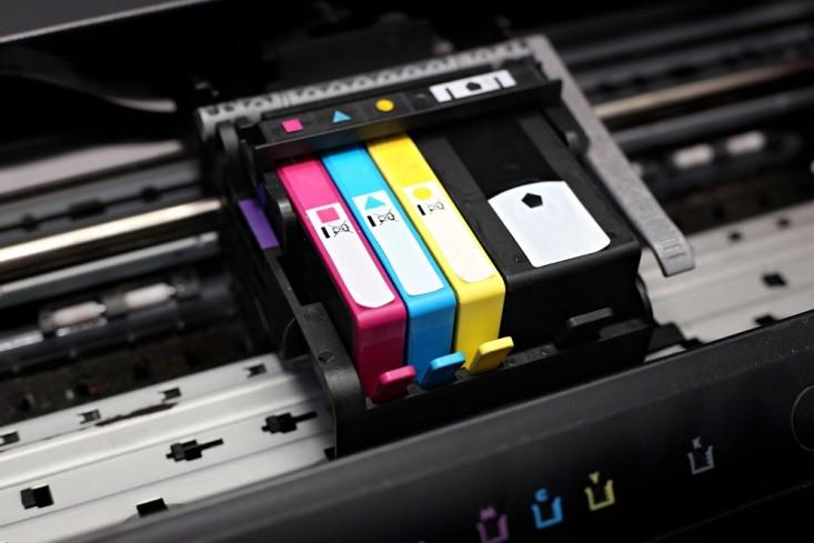 Cartridgess
