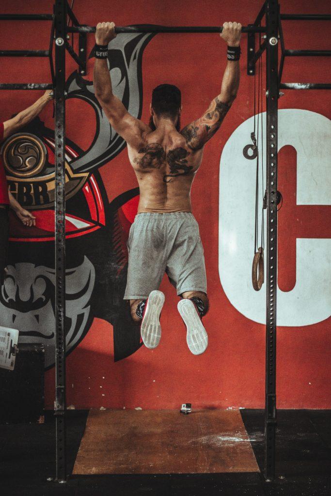 motivatie-sportschool-1
