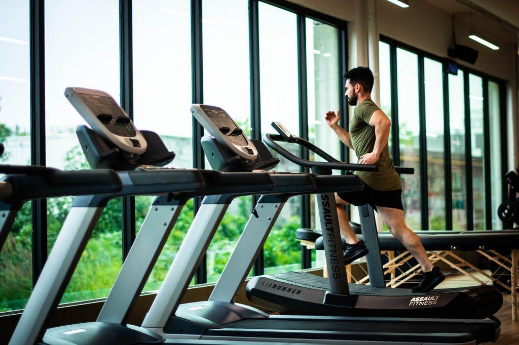 motivatie-sportschool-3