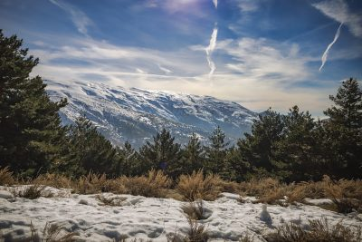 sierra-nevada-1