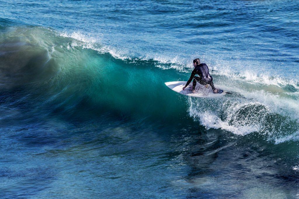 surfvakantie-1