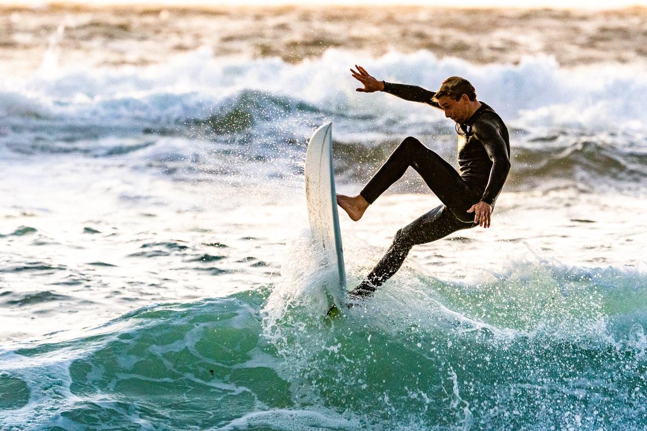 surfvakantie-2