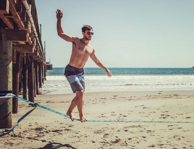 mannen-verzorging-zomer