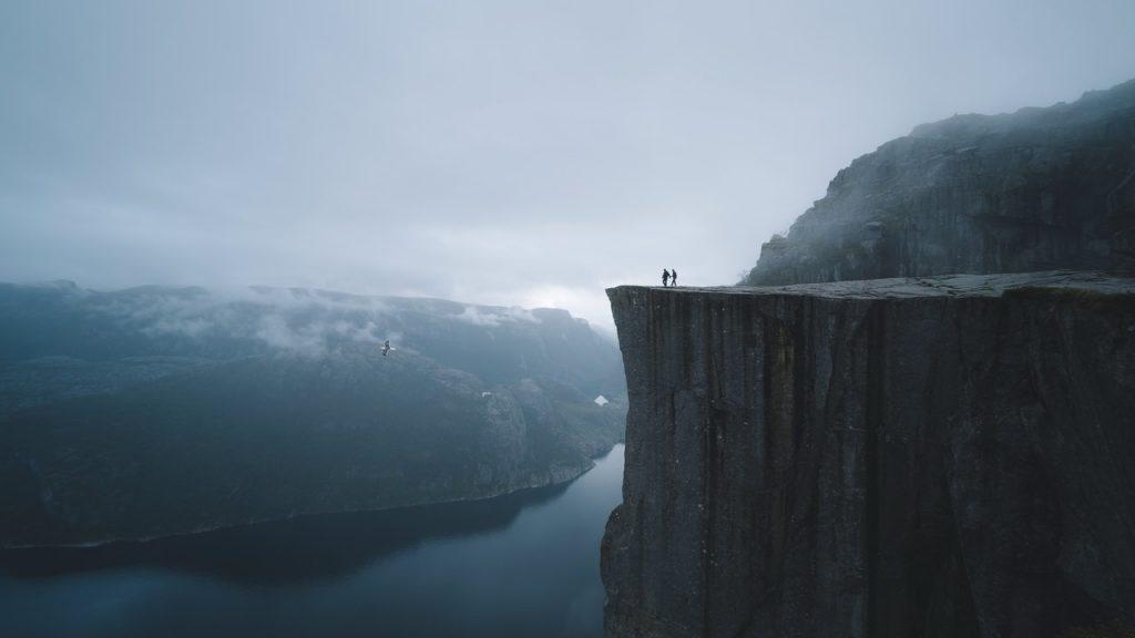 scandinavie-mannen-vakantie
