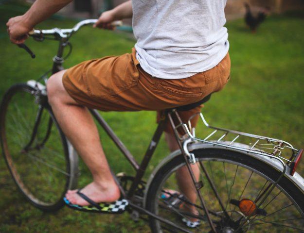 korte-broek-fiets