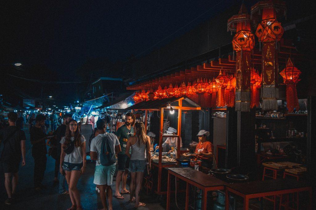 bestemmingen-azie-thailand