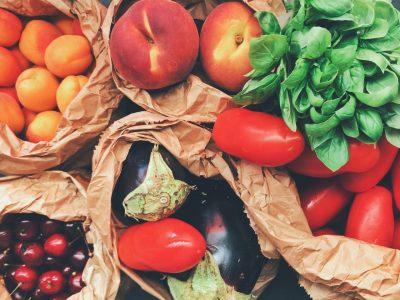 meer-groente-eten-mannennieuws