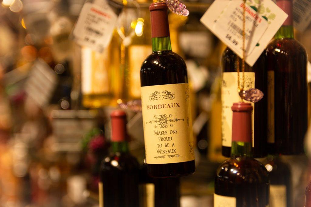 welke-wijn-wanneer-mannennieuws
