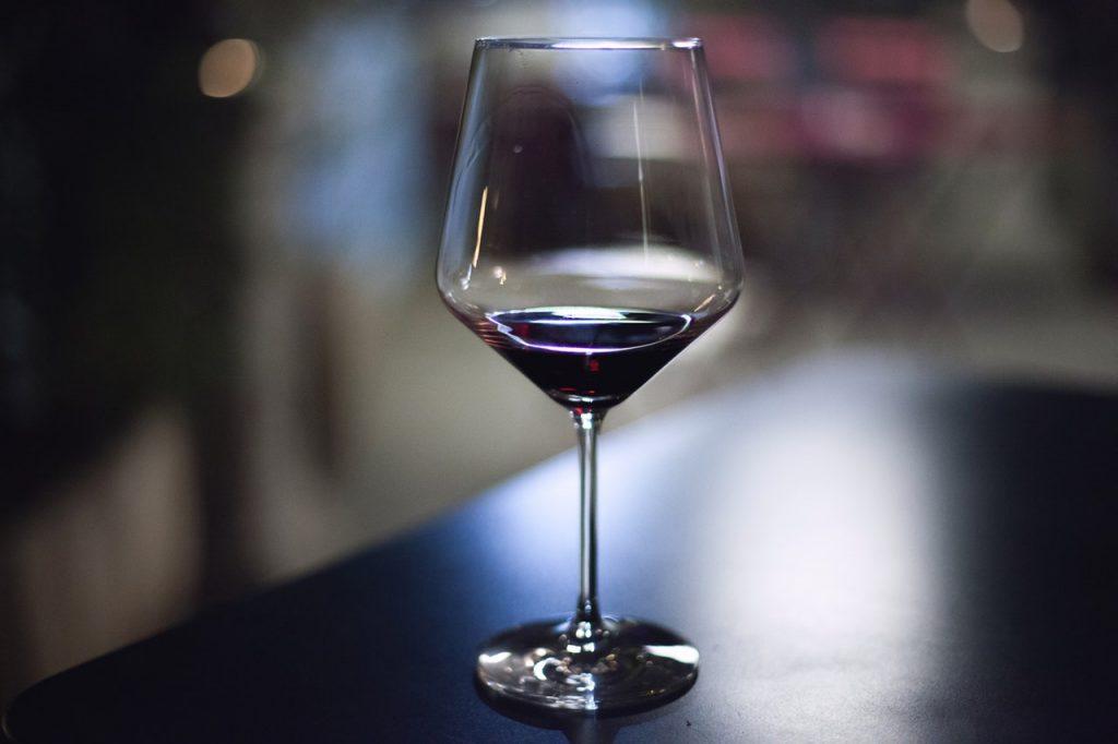 wijnglas-mannennieuws