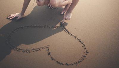 romantische-vakantie