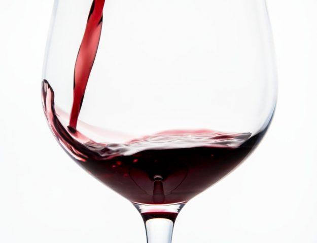 wijn-etiquette-mannennieuws