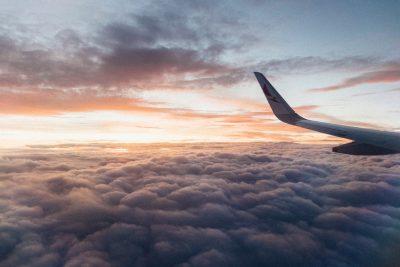 lang-in-het-vliegtuig