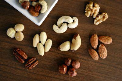 noten-en-zaden-gezond