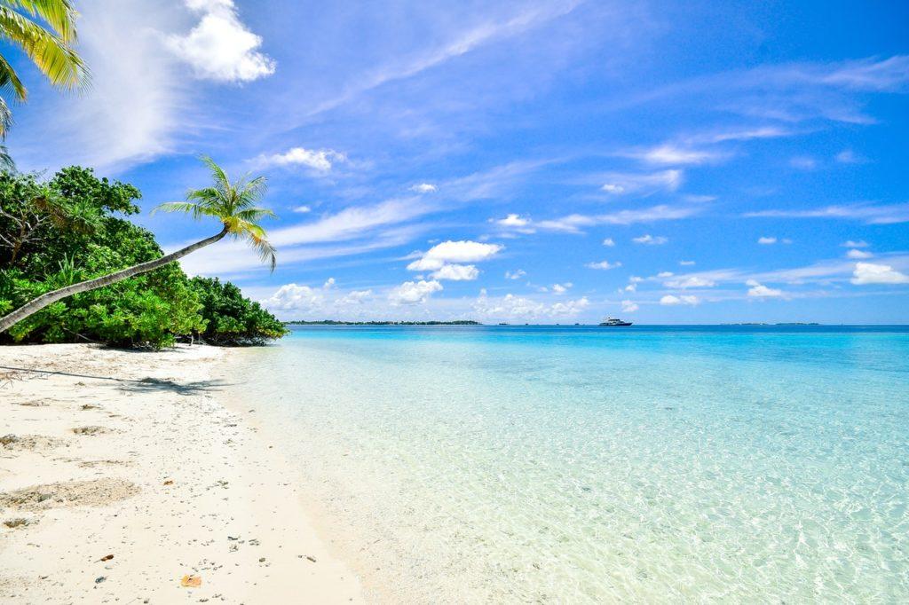cambodja-strand