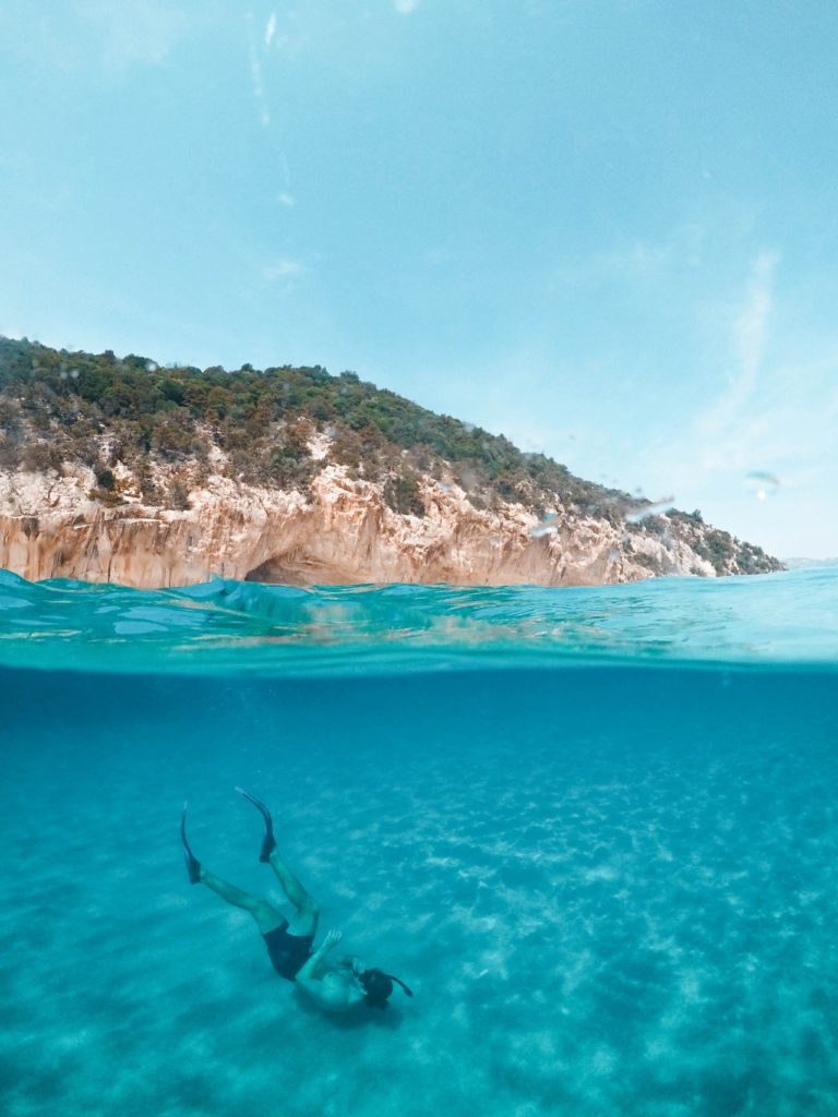 mooiste-eilanden-italie