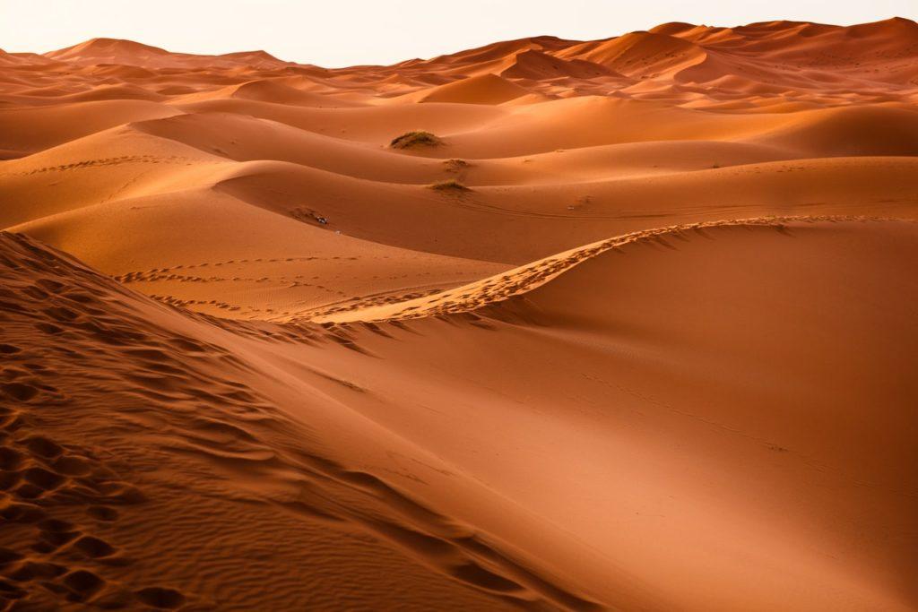 vakantie-herfst-marokko