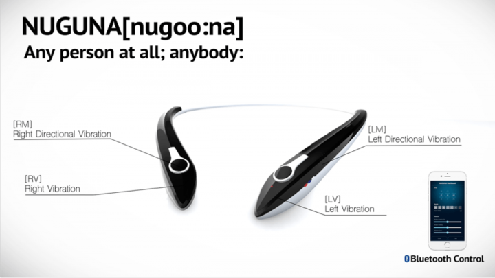 Gadgets voor slechthorende