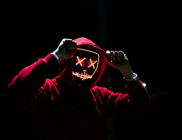 halloween-mannen-activiteiten