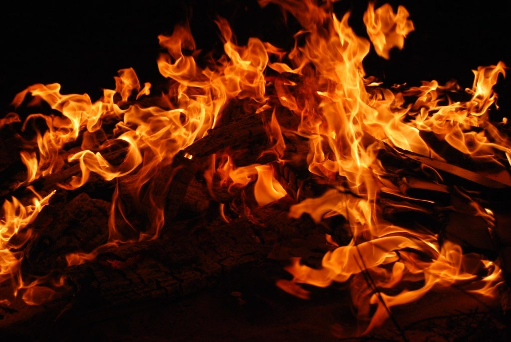 burn-out-vermijden-tips