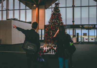 kerst-bestemmingen-met-vriending