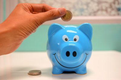 passief-inkomen-genereren