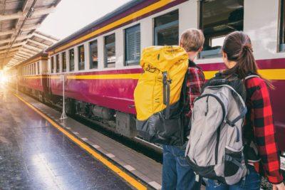 treinbestemmingen-amsterdam