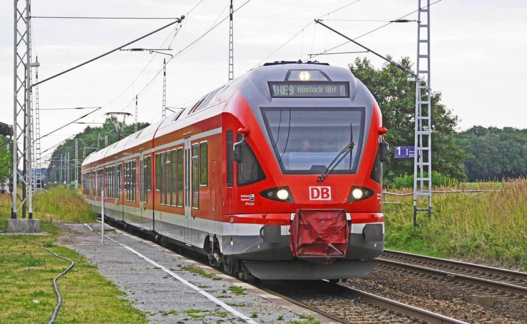 treinreis-amsterdam