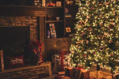 Het ideale cadeau voor Kerst