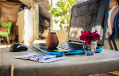 werken-als-digital-nomad