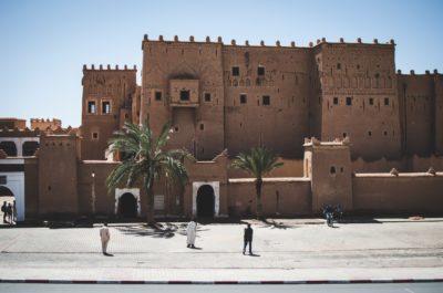 marokko-mannen-bestemmingen