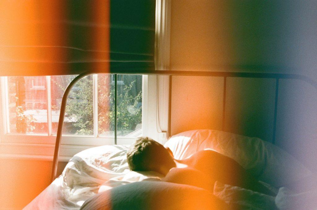 tips-slapen