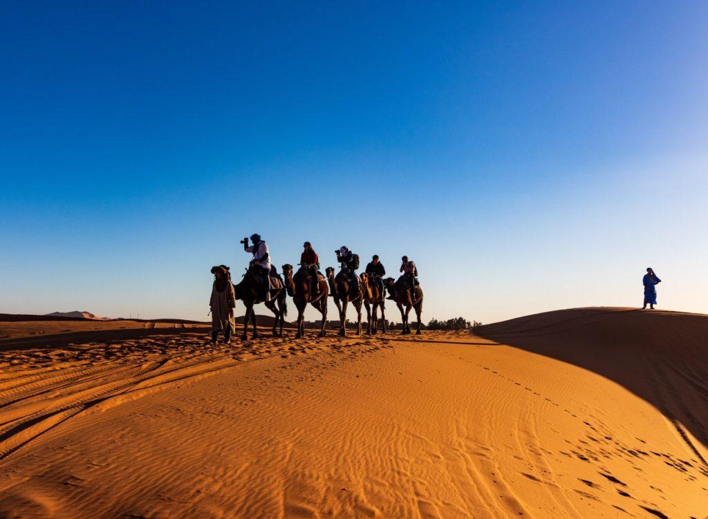 marokko-sahara