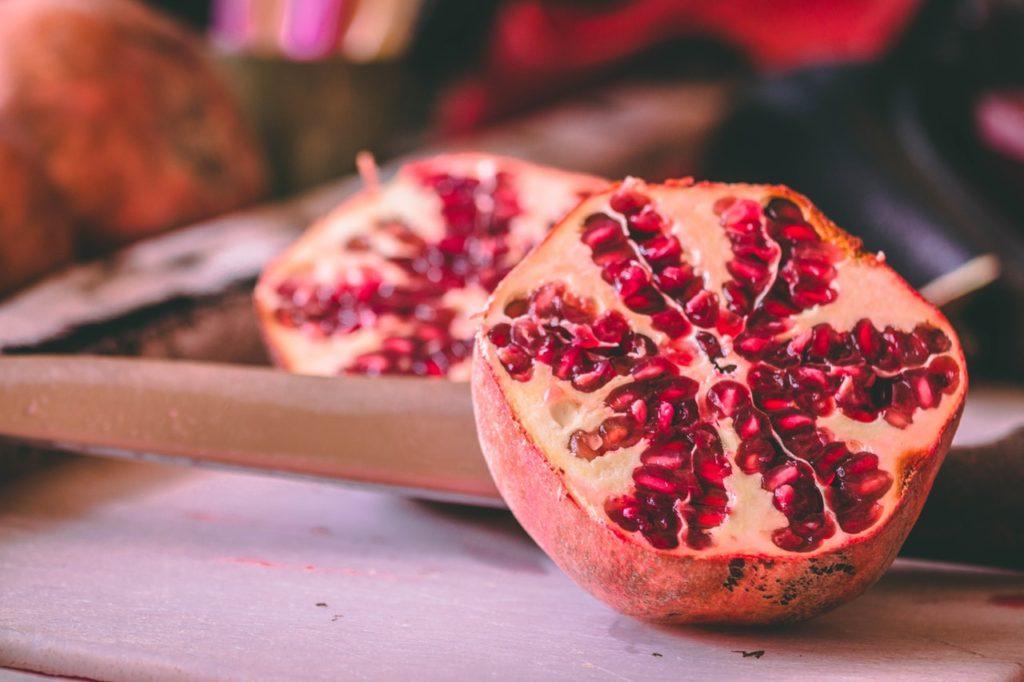 natuurlijke-erectiemiddelen-granaatappel