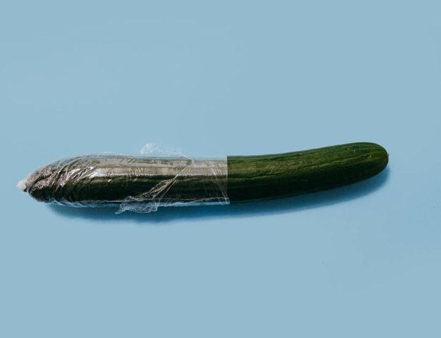 erectie-problemen-natuurlijke-erectiemiddelen