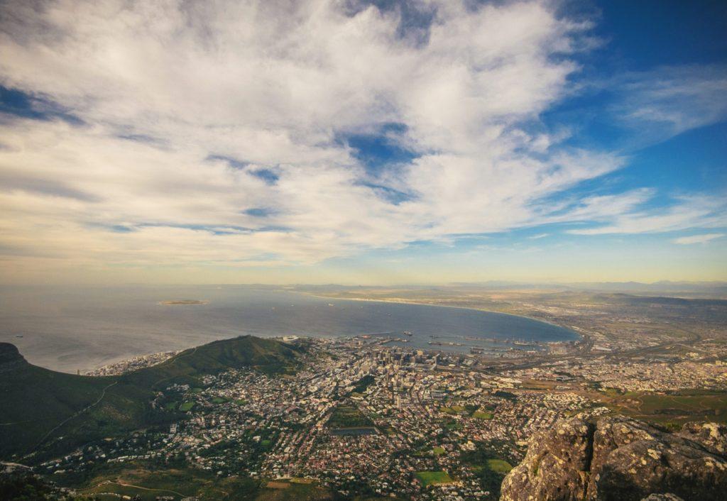 zuid-afrika-reis-kaapstad