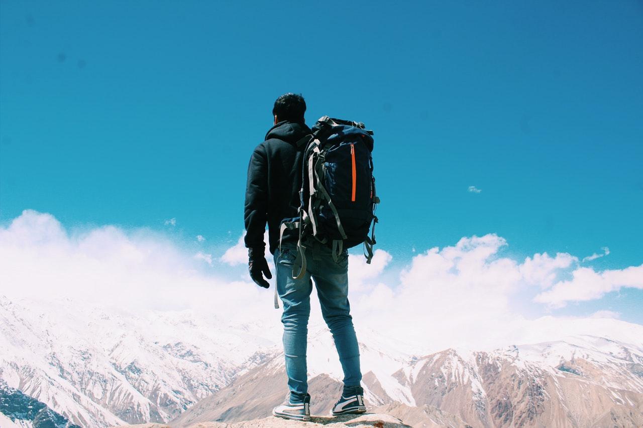 backpacken-voorbereiden-tips