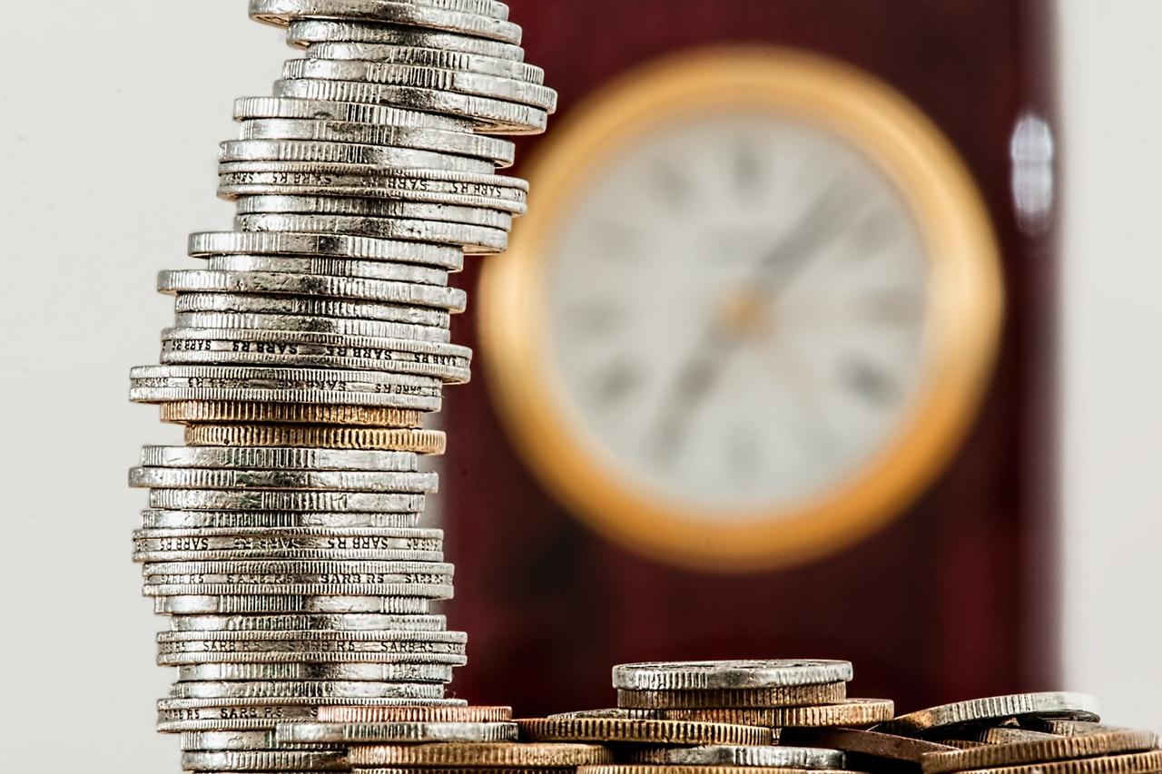 geld-sparen-bank