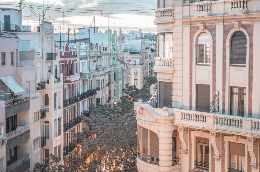 stedentrip bestemmingen mannen 2020