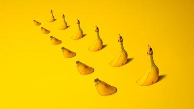 bananen-voor-het-slapen