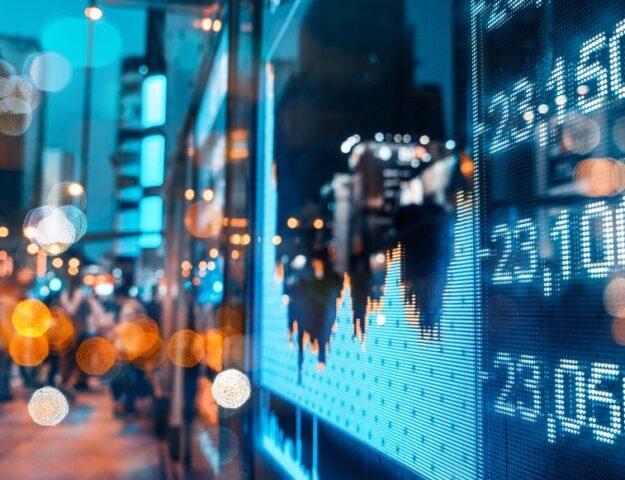 De 7 belangrijkste beleggersfouten om te voorkomen