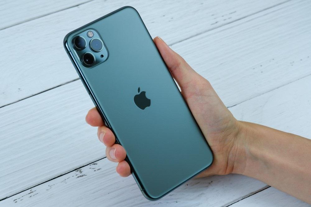 De beste smartphones van het moment