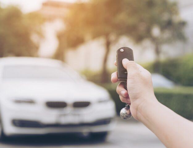 Waarom kiezen voor een private lease auto goedkoper voor jou kan zijn