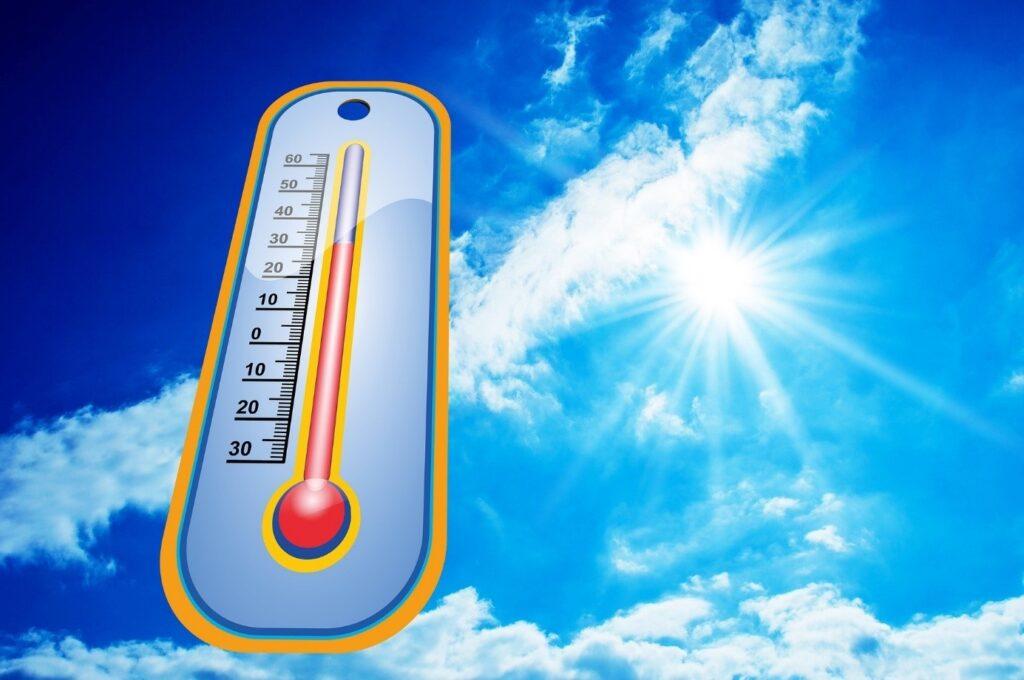 6 manieren om zonder airco een koel huis te hebben