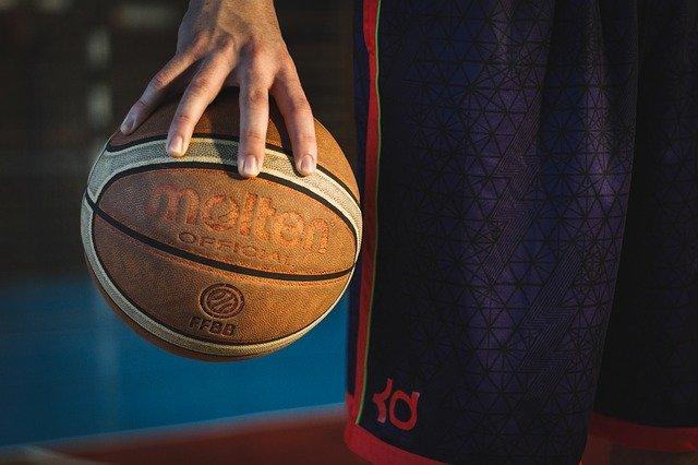 Jordan sportdocumentaire