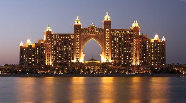 Mooiste-hotels