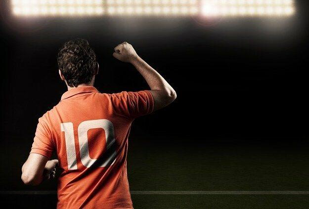 lelijke voetbalshirts