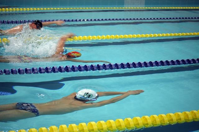 Olympische medaille winnaars