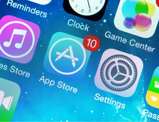 Geruchten omtrent de nieuwe iPhone 12