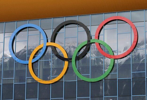 Meeste Olympische medailles
